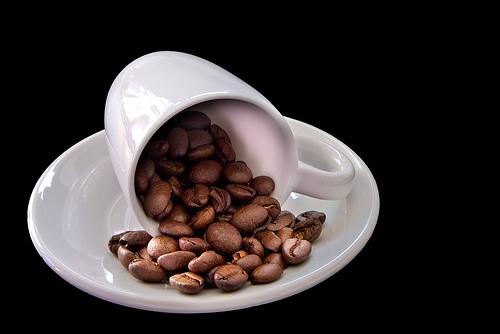 Jura Impressa C5 Kaffeevollautomat