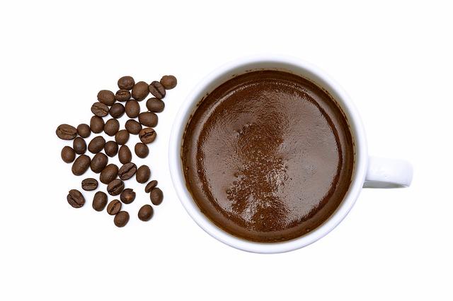 Kaffeevollautomaten Info